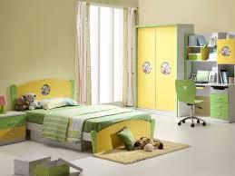 Fun Kids Bedroom Furniture Bedroom King Size Bedroom Furniture Sets Affordable Kids Bedroom