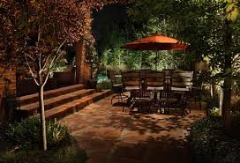 Landscape Lighting Supply Landscape Lighting Supply F72 In Fabulous Selection With Landscape