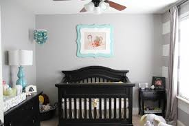 nursery paint colors neutral u2013 affordable ambience decor