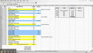 Candidate Tracking Spreadsheet by Applicant Tracking Spreadsheet Haisume