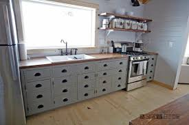 Kitchen Cabinets Carcass by How To Build Cabinet Carcass Centerfordemocracy Org