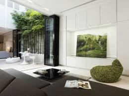 astonishing entrance designs for a house tree design tiny idolza