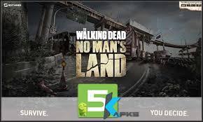 free the rises apk the walking dead no s land v2 5 0 53 apk mod obb data