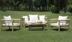 mobilier de jardin en solde salon de jardin solde clermont ferrand 2132 hiphopeducation us