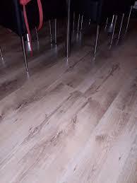 Laminate Flooring Rustic Laminate Flooring Westco Glueless Rustic Oak C470163 A3 1380 X 193