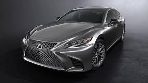 lexus hybrid sedan the future of lexus lexus