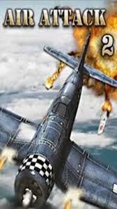 air attack 2 apk airattack 2 apk mod apk v1 3 0 unlimited money energy ammo