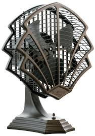 decorative wall mounted oscillating fans fanimation of6320 fitzgerald desktop wall oscillating fan fm of6320