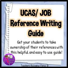 writing your ucas personal statement by profmatt teaching