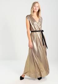 day birger day birger et mikkelsen day stylish occasion wear rich gold