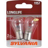 Led Tail Light Bulbs For Trucks by Best Tail Light Mini Bulb Parts For Cars Trucks U0026 Suvs