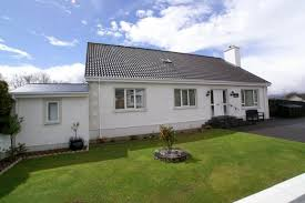 Irish Cottage Holiday Homes by Donegal Holiday Cottage Ireland Self Catering Holiday Home Ireland