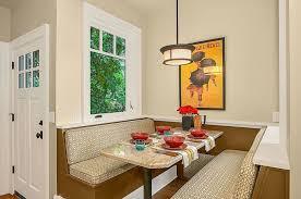 budget kitchen breakfast nook design ideas u0026 pictures zillow