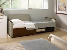 Lay Z Boy Sleeper Sofa Hospital Sleeper Sofa Ansugallery