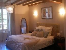 chambre d hote castelnaudary chambres d hôtes avec piscine proche de castelnaudary à