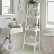 bookshelf outstanding ladder shelves ikea ladder shelf uk ladder