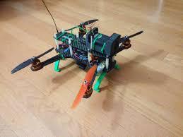 zmr 250 mini quadcopter build rogerparks com