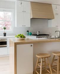 Interiors Kitchen 34 Minimalist Kitchens Inspiration Dering Hall