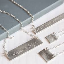 engrave your own necklace 461 best formia design jewelry images on photos of a