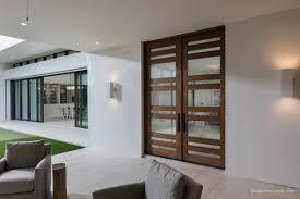 Design House Furniture Gallery Davis Ca Door Idea Gallery Door Designs Simpson Doors