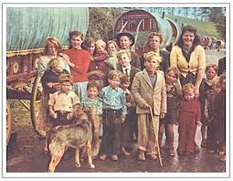 Mississippi travelers images Irish travellers in the united states aoh florida state board jpg