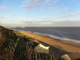 Coast Cottages by Holiday Cottages With Tubs 77 Self Catering Tub Escapes
