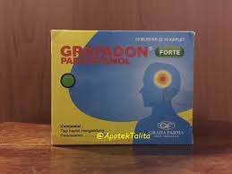 Obat Grafadon bebas terbatas 篏 cold cough fever 篏 grafadon forte 10x10 窶 www