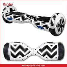 target black friday deals swagway hover bard on today show shenzhen rooder technology co ltd segway style self balancing