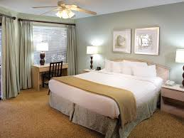 Universal Design Bedroom Luxury Condo Resort 1 Mile From Universal W Vrbo