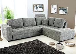 meuble bout de canapé meuble canape design canapacs alterego design meuble bout de