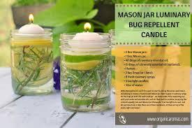 natural mosquito repellents diy natural mosquito repellent using essential oils organic aromas