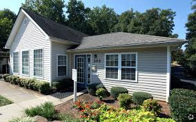 3 Bedroom Houses For Rent In Statesville Nc Ridgeview Apartments Rentals Statesville Nc Apartments Com