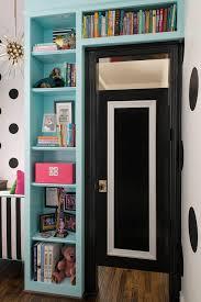 bedroom decoration photo compelling tween designs fair color