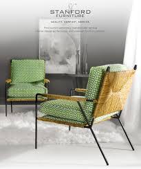 North Carolina Upholstery Furniture Furniture Custom Upholstery Stanford Furniture