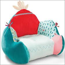 pouf chambre enfant pouf chambre ado 442799 fauteuil et pouf pour bébé et enfant