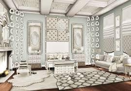Best 25 Terracotta Tile Ideas Best 25 Transitional Bedroom Ideas On Pinterest Transitional Nurani