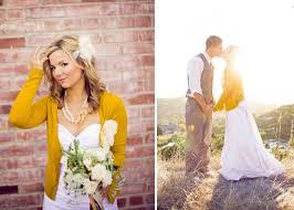 wedding dress sweaters brides cozy pretty sweaters green wedding shoes