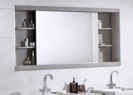 spiegelschränke fürs badezimmer badezimmer spiegelschrank mit beleuchtung zubeemasters info