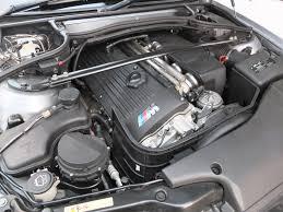 2002 bmw m3 engine engine bay plastic box possible the m3cutters uk bmw m3