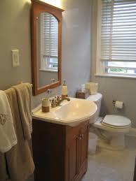 Bathroom Sink Storage Ideas Bathroom Storage For Pedestal Sinks Bathroom Design