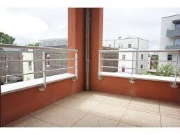 chambre louer angers location immobilier à angers 53 appartements terrasse ville à