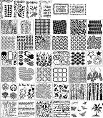 new fall 2011 draw it pinterest doodles tangle patterns