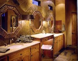 Old World Bathroom Ideas Tuscan Bathroom Designs Tuscan Bathroom Pictures Bathroom Design