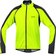 soft shell jacket cycling gore bike wear phantom 2 0 windstopper soft shell jacket indian