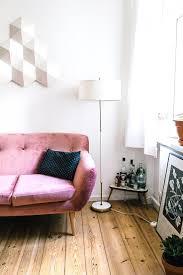 Ideen Kleines Wohnzimmer Einrichten Wie Kann Man Ein Kleines Wohnzimmer Einrichten Absicht Auf Plus