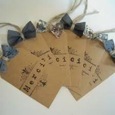 etiquettes mariage carte de remerciement mariage bapteme photomaton cartes par