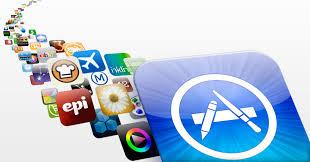 design application ios ios development mobile app design development phd labs