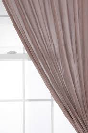 Chartreuse Velvet Curtains by Best 25 Mauve Curtains Ideas On Pinterest Pink And Grey
