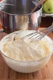 gluten free tres leches cake
