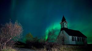 iceland northern lights season winter explorer around iceland 14 days 13 nights nordic visitor